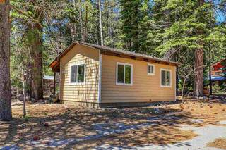 Listing Image 19 for 15670 Donner Pass Road, Truckee, CA 96161