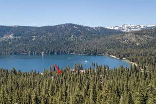 Listing Image 21 for 15670 Donner Pass Road, Truckee, CA 96161