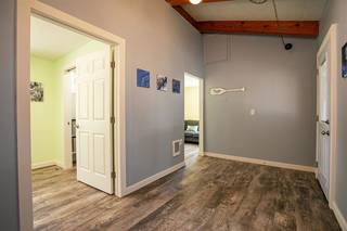 Listing Image 8 for 15670 Donner Pass Road, Truckee, CA 96161