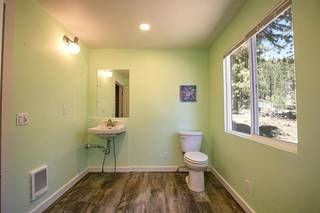 Listing Image 10 for 15670 Donner Pass Road, Truckee, CA 96161