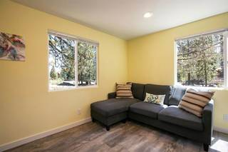 Listing Image 12 for 15670 Donner Pass Road, Truckee, CA 96161