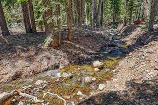Listing Image 17 for 15670 Donner Pass Road, Truckee, CA 96161
