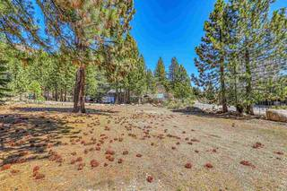 Listing Image 20 for 15670 Donner Pass Road, Truckee, CA 96161