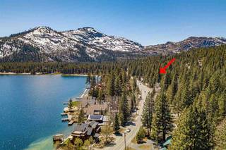Listing Image 2 for 15670 Donner Pass Road, Truckee, CA 96161