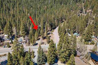 Listing Image 4 for 15670 Donner Pass Road, Truckee, CA 96161