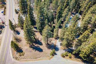 Listing Image 5 for 15670 Donner Pass Road, Truckee, CA 96161
