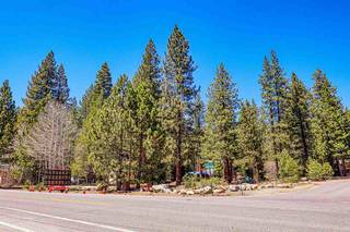 Listing Image 6 for 15670 Donner Pass Road, Truckee, CA 96161