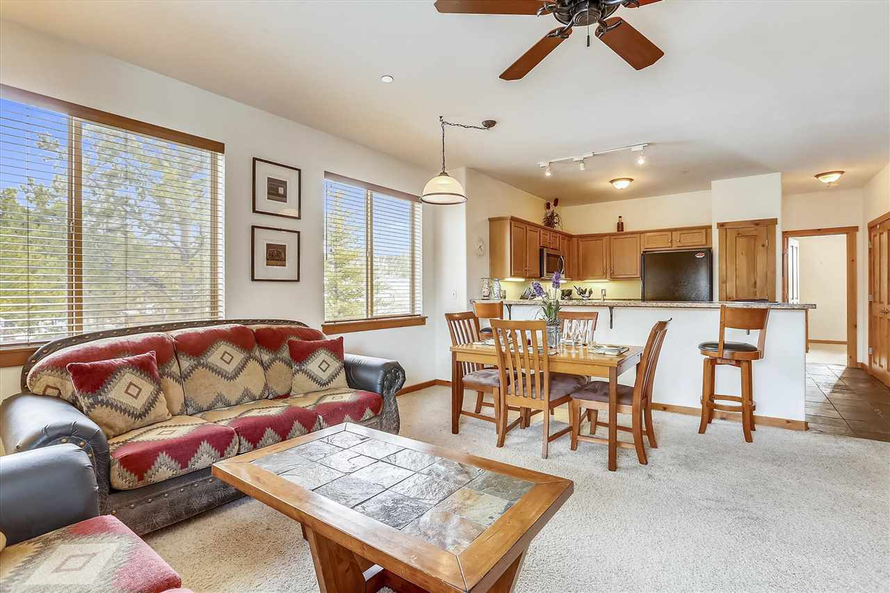 Image for 10583 Boulders Road, Truckee, CA 96161