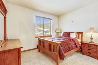 Listing Image 13 for 10583 Boulders Road, Truckee, CA 96161