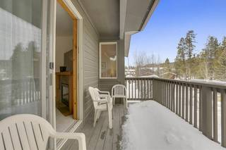 Listing Image 15 for 10583 Boulders Road, Truckee, CA 96161