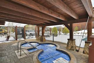 Listing Image 16 for 10583 Boulders Road, Truckee, CA 96161