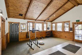 Listing Image 17 for 10583 Boulders Road, Truckee, CA 96161