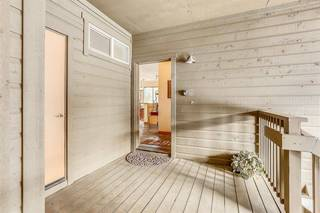 Listing Image 19 for 10583 Boulders Road, Truckee, CA 96161