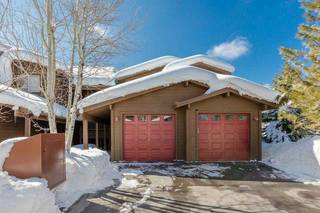 Listing Image 20 for 10583 Boulders Road, Truckee, CA 96161