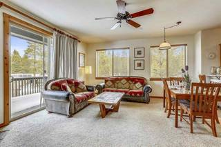Listing Image 2 for 10583 Boulders Road, Truckee, CA 96161