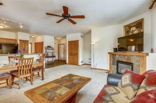 Listing Image 3 for 10583 Boulders Road, Truckee, CA 96161