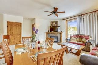 Listing Image 4 for 10583 Boulders Road, Truckee, CA 96161