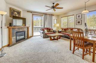 Listing Image 5 for 10583 Boulders Road, Truckee, CA 96161