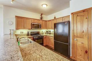 Listing Image 6 for 10583 Boulders Road, Truckee, CA 96161