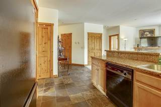 Listing Image 7 for 10583 Boulders Road, Truckee, CA 96161