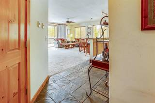 Listing Image 8 for 10583 Boulders Road, Truckee, CA 96161