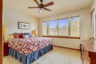Listing Image 9 for 10583 Boulders Road, Truckee, CA 96161