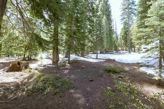 Listing Image 2 for 1143 Regency Way, Tahoe Vista, CA 96143