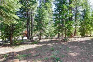 Listing Image 4 for 1143 Regency Way, Tahoe Vista, CA 96143