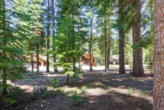 Listing Image 5 for 1143 Regency Way, Tahoe Vista, CA 96143