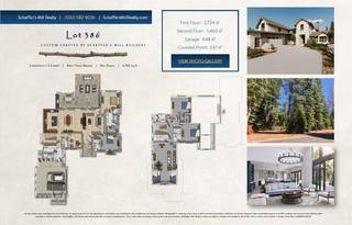 Listing Image 14 for 9163 Tarn Circle, Truckee, CA 96161
