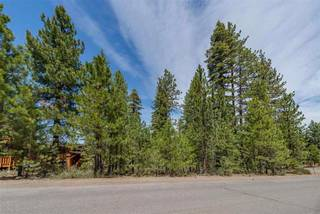 Listing Image 12 for 10336 Palisades Drive, Truckee, CA 96161