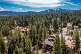 Listing Image 9 for 10336 Palisades Drive, Truckee, CA 96161