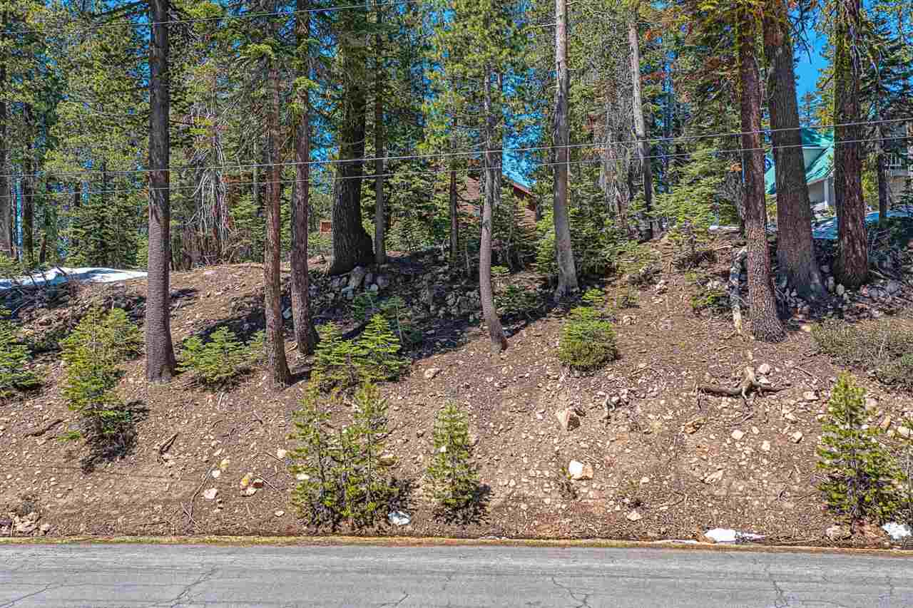 Image for 7227 Palisade Road, Truckee, CA 95728