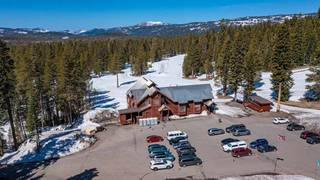 Listing Image 11 for 7227 Palisade Road, Truckee, CA 95728