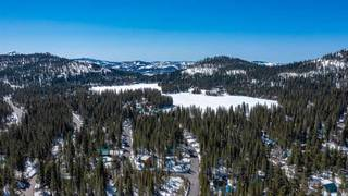 Listing Image 12 for 7227 Palisade Road, Truckee, CA 95728