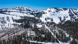 Listing Image 13 for 7227 Palisade Road, Truckee, CA 95728