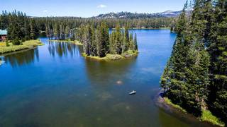 Listing Image 14 for 7227 Palisade Road, Truckee, CA 95728