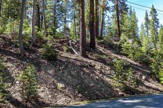 Listing Image 16 for 7227 Palisade Road, Truckee, CA 95728
