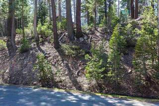 Listing Image 18 for 7227 Palisade Road, Truckee, CA 95728