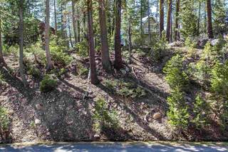 Listing Image 2 for 7227 Palisade Road, Truckee, CA 95728