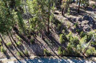Listing Image 21 for 7227 Palisade Road, Truckee, CA 95728