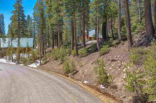 Listing Image 3 for 7227 Palisade Road, Truckee, CA 95728