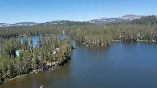 Listing Image 4 for 7227 Palisade Road, Truckee, CA 95728