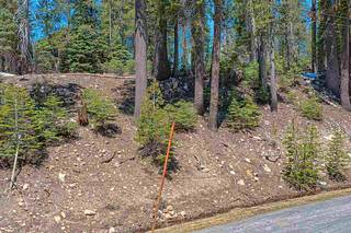 Listing Image 5 for 7227 Palisade Road, Truckee, CA 95728