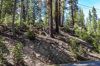 Listing Image 6 for 7227 Palisade Road, Truckee, CA 95728