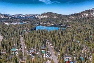 Listing Image 7 for 7227 Palisade Road, Truckee, CA 95728