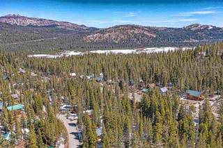 Listing Image 8 for 7227 Palisade Road, Truckee, CA 95728