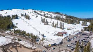 Listing Image 9 for 7227 Palisade Road, Truckee, CA 95728