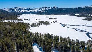 Listing Image 10 for 7227 Palisade Road, Truckee, CA 95728