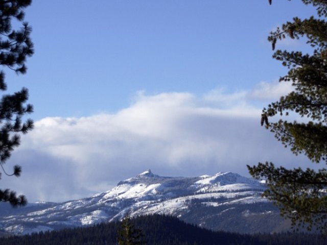 Image for 2535 Summit Place, Truckee, CA 96161